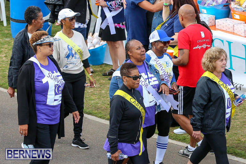 Relay-For-Life-Bermuda-May-12-2017-48