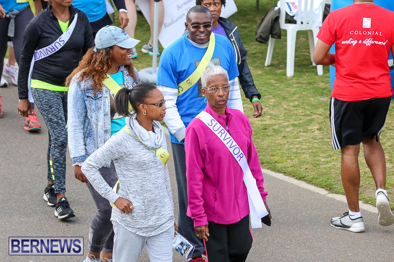 Relay-For-Life-Bermuda-May-12-2017-49