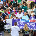 Relay For Life Bermuda, May 12 2017-5