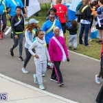 Relay For Life Bermuda, May 12 2017-50