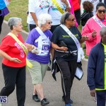 Relay For Life Bermuda, May 12 2017-51