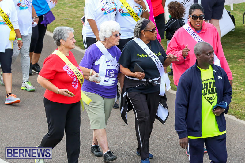 Relay-For-Life-Bermuda-May-12-2017-51