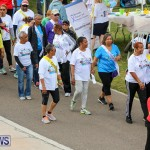 Relay For Life Bermuda, May 12 2017-52