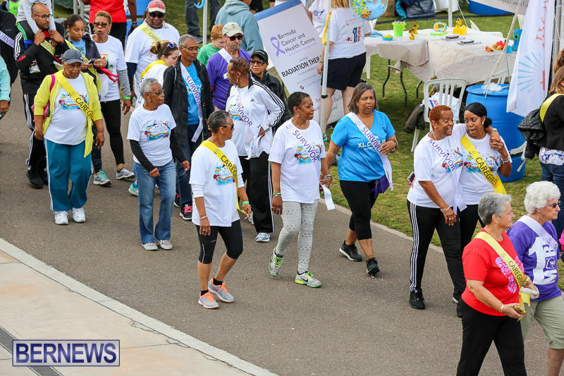 Relay-For-Life-Bermuda-May-12-2017-52