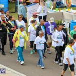 Relay For Life Bermuda, May 12 2017-53