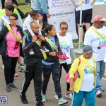 Relay For Life Bermuda, May 12 2017-54