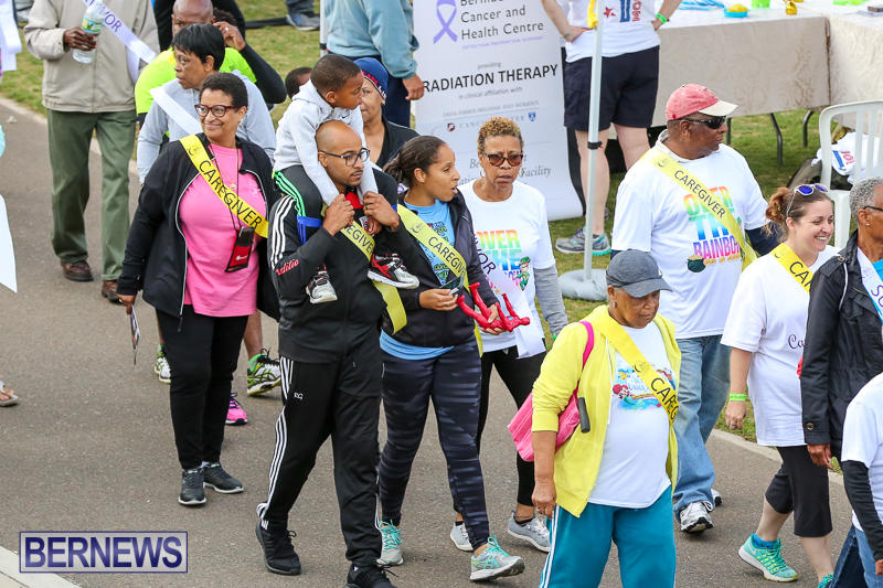 Relay-For-Life-Bermuda-May-12-2017-54