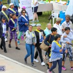 Relay For Life Bermuda, May 12 2017-56
