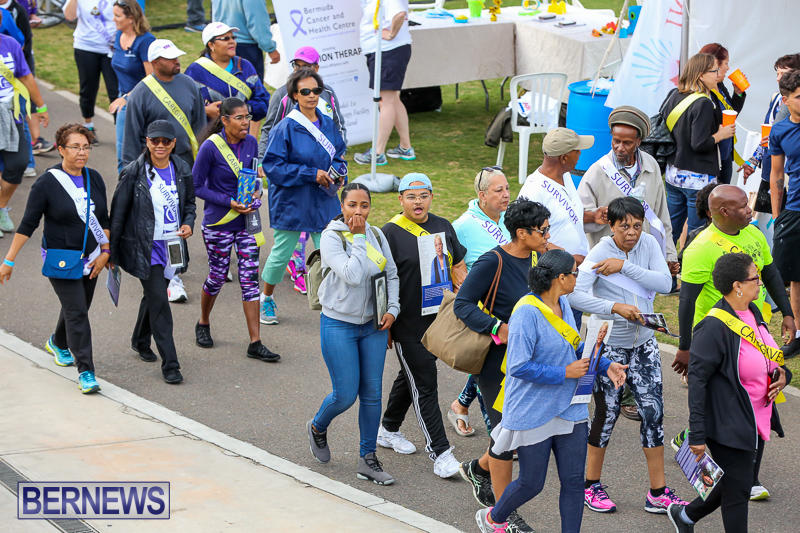 Relay-For-Life-Bermuda-May-12-2017-56