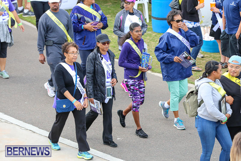 Relay-For-Life-Bermuda-May-12-2017-58