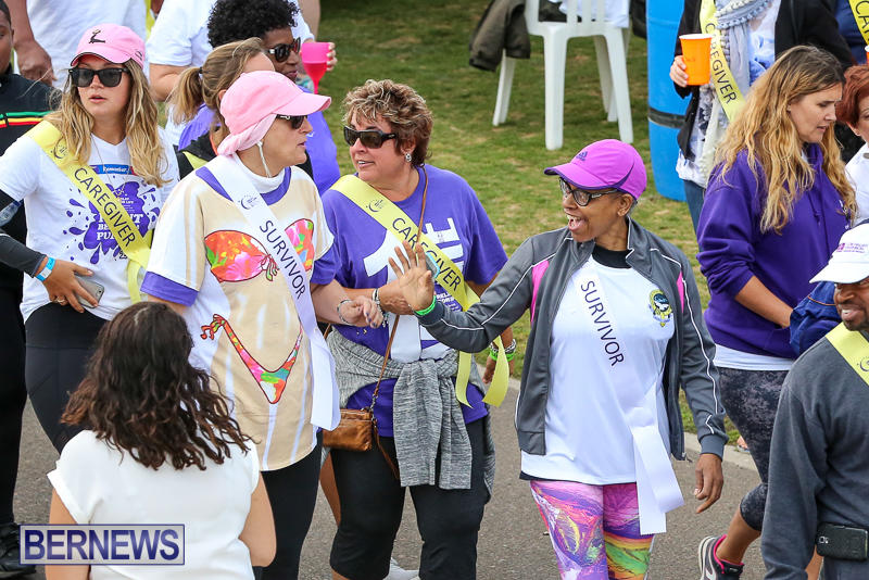 Relay-For-Life-Bermuda-May-12-2017-59
