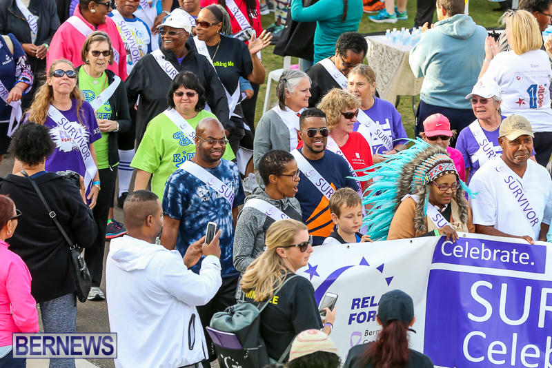 Relay-For-Life-Bermuda-May-12-2017-6