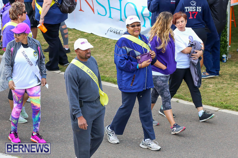 Relay-For-Life-Bermuda-May-12-2017-60
