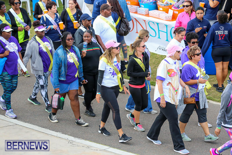 Relay-For-Life-Bermuda-May-12-2017-61