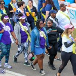 Relay For Life Bermuda, May 12 2017-62