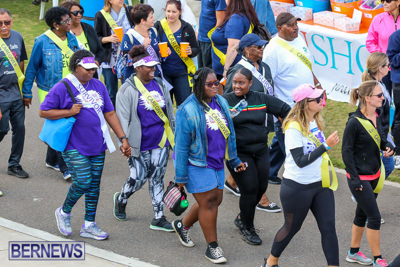 Relay-For-Life-Bermuda-May-12-2017-62