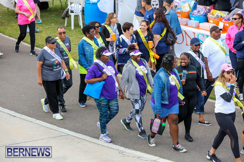 Relay-For-Life-Bermuda-May-12-2017-63