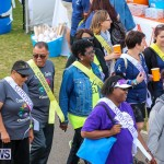 Relay For Life Bermuda, May 12 2017-64
