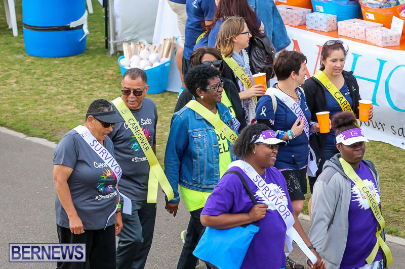 Relay-For-Life-Bermuda-May-12-2017-64