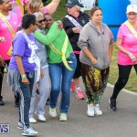 Relay For Life Bermuda, May 12 2017-65