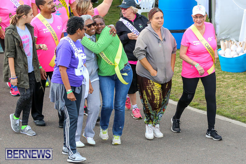 Relay-For-Life-Bermuda-May-12-2017-65
