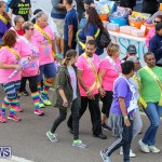 Relay For Life Bermuda, May 12 2017-67