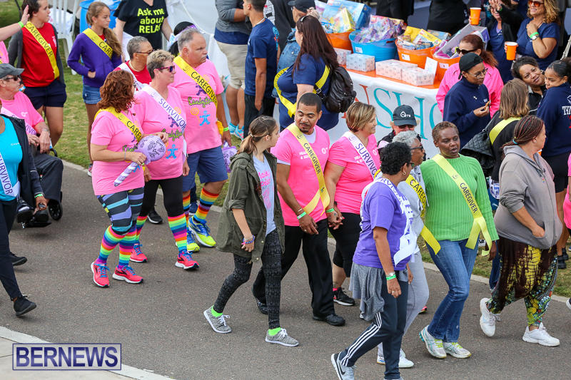 Relay-For-Life-Bermuda-May-12-2017-67