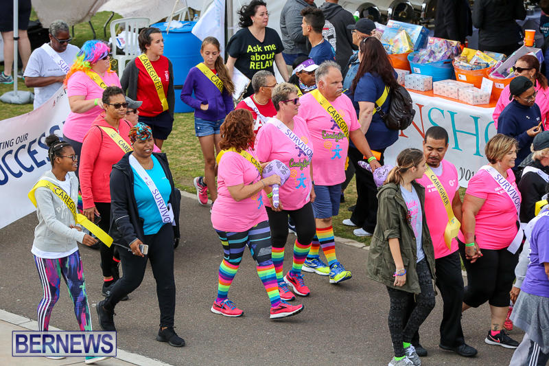 Relay-For-Life-Bermuda-May-12-2017-68