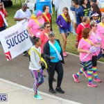 Relay For Life Bermuda, May 12 2017-69