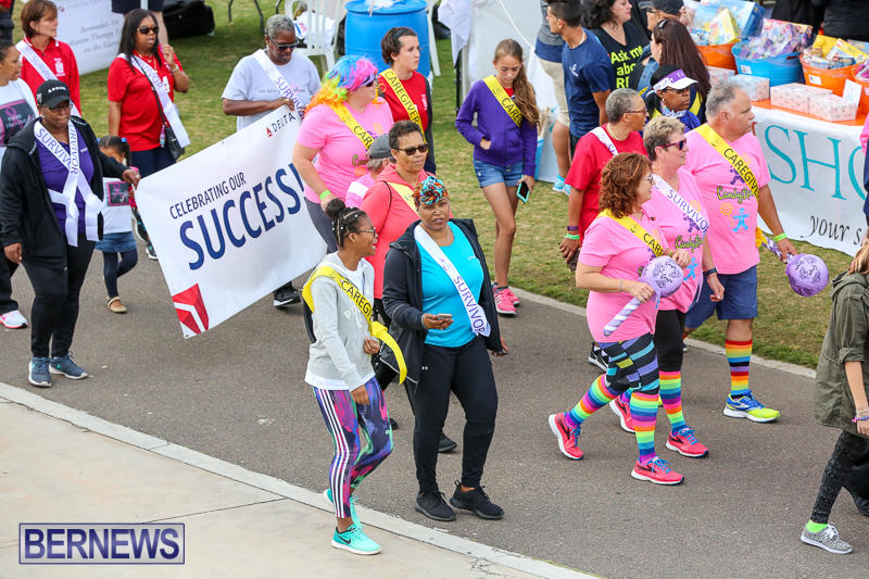 Relay-For-Life-Bermuda-May-12-2017-69
