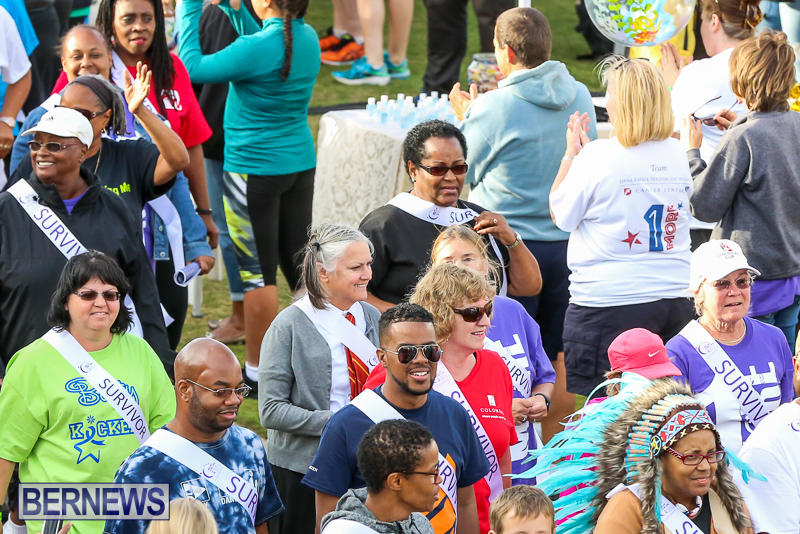 Relay-For-Life-Bermuda-May-12-2017-7