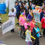 Relay For Life Bermuda, May 12 2017-70