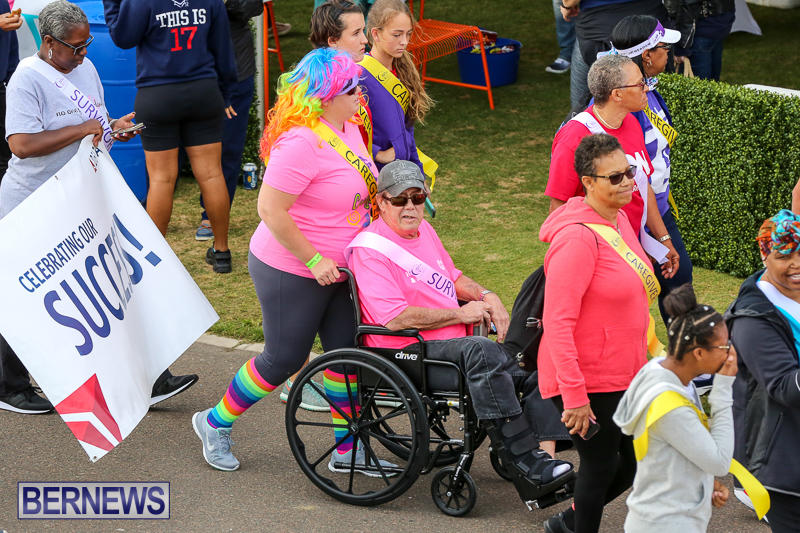 Relay-For-Life-Bermuda-May-12-2017-72