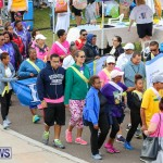 Relay For Life Bermuda, May 12 2017-73