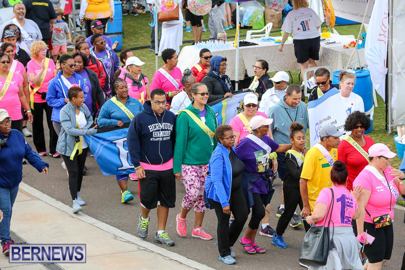 Relay-For-Life-Bermuda-May-12-2017-73
