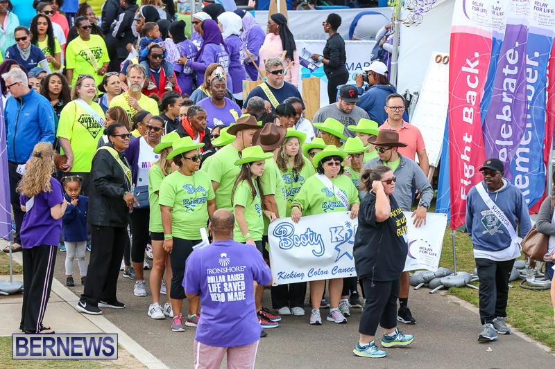 Relay-For-Life-Bermuda-May-12-2017-74