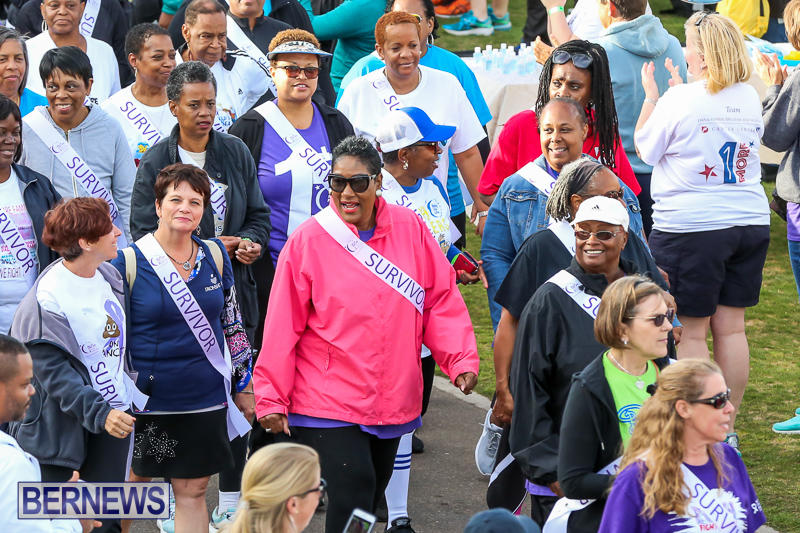Relay-For-Life-Bermuda-May-12-2017-8