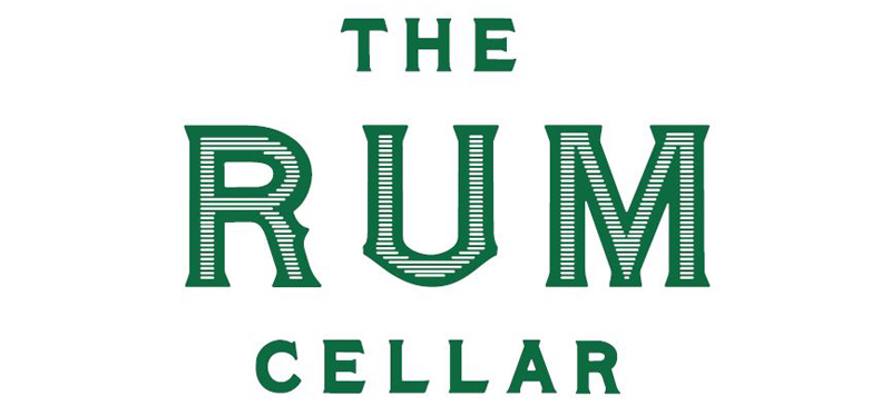 Rum Cellar Bermuda May 2017