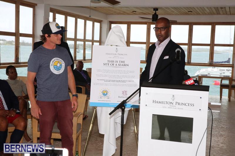 Seabin Bermuda May 12 2017 (2)
