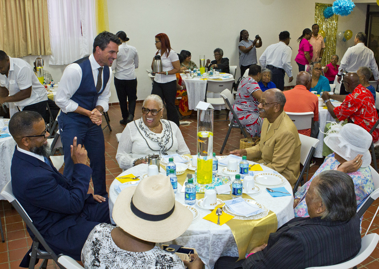 Seniors Tea Bermuda May 1 2017 (5)