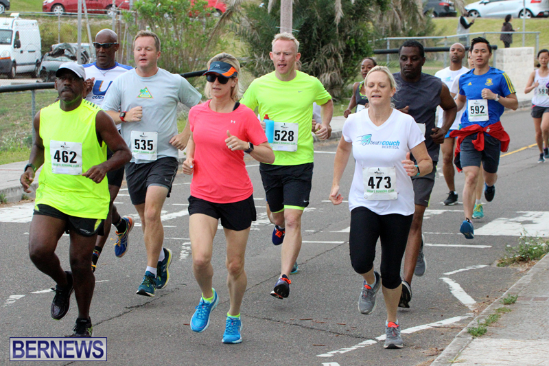 Sir-Stanley-Burgess-5K-Road-Race-Bermuda-May-10-2017-10