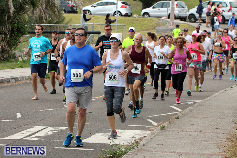 Sir-Stanley-Burgess-5K-Road-Race-Bermuda-May-10-2017-12