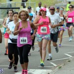 Sir Stanley Burgess 5K Road Race Bermuda May 10 2017 (13)