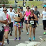 Sir Stanley Burgess 5K Road Race Bermuda May 10 2017 (15)
