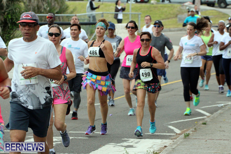 Sir-Stanley-Burgess-5K-Road-Race-Bermuda-May-10-2017-15
