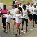 Sir Stanley Burgess 5K Road Race Bermuda May 10 2017 (18)