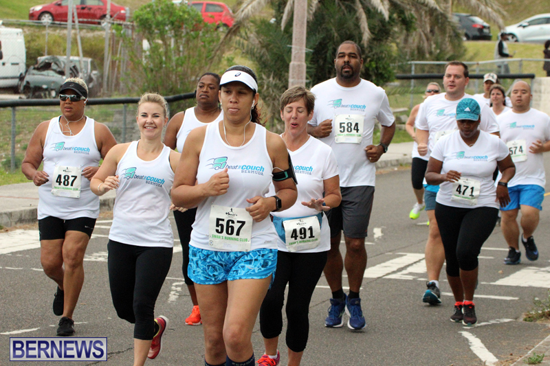 Sir-Stanley-Burgess-5K-Road-Race-Bermuda-May-10-2017-19