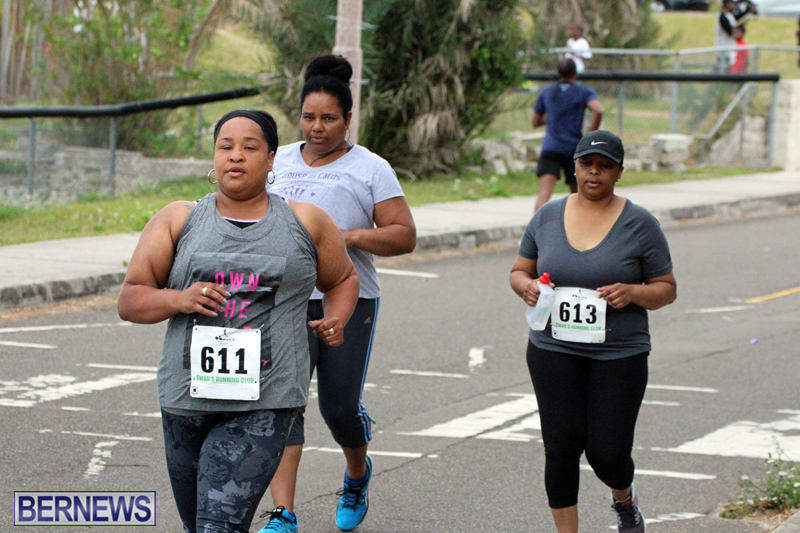 Sir-Stanley-Burgess-5K-Road-Race-Bermuda-May-10-2017-2