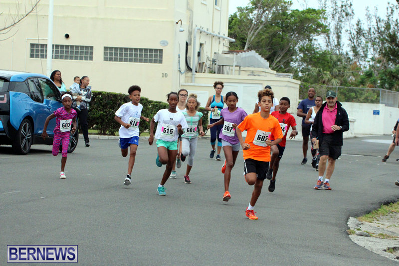 Sir-Stanley-Burgess-5K-Road-Race-Bermuda-May-10-2017-3