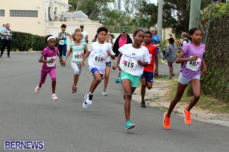 Sir-Stanley-Burgess-5K-Road-Race-Bermuda-May-10-2017-4